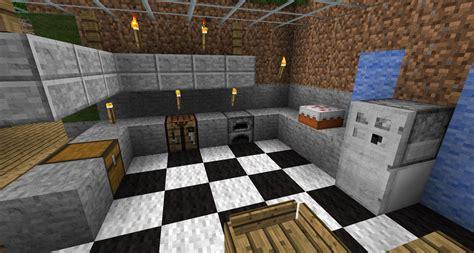 minecraft kitchen design minecraft kitchen ideas minecraft seeds pc xbox pe ps4