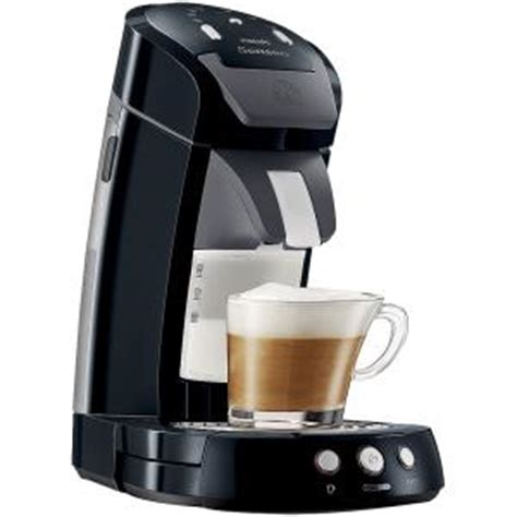 Image Gallery latte coffee machines