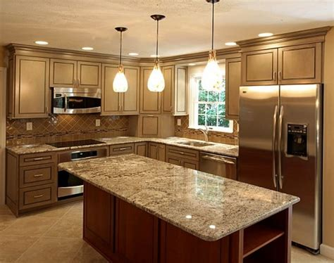 kitchen interior decoration amazing island home decor ideas plus kitchen island