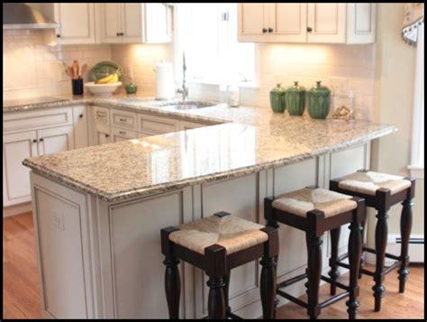 small u shaped kitchen remodel ideas kitchen u shaped kitchen designs for small kitchens u shaped kitchen designs for small