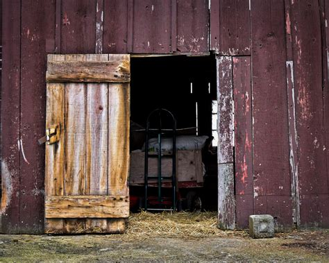 barn door photography 2016 tuff shed designs