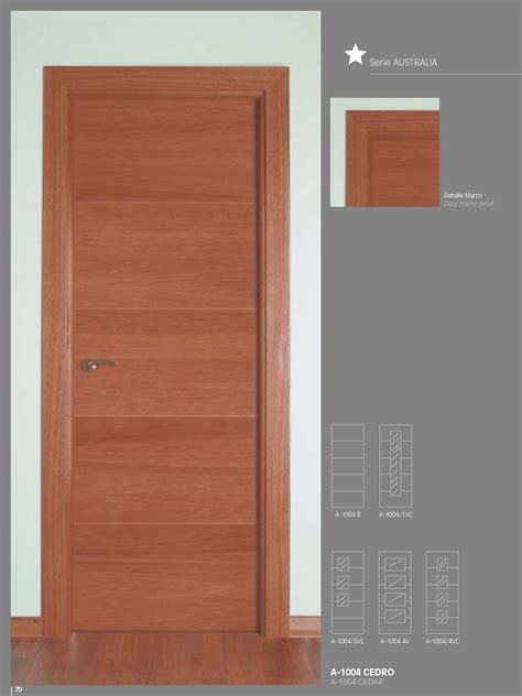 Bedroom Door Repair Interior Door Repair Interior Doors Prehung Interior