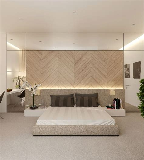 designer bedrooms ideas 25 best ideas about hotel room design on