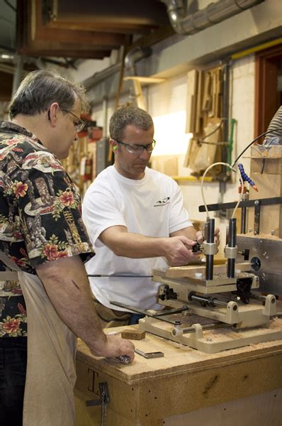 woodworking classes portland or wood shop the joinery portland oregon