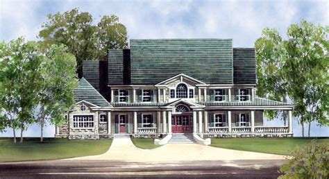 broadstone house house broadstone house plan green builder house plans