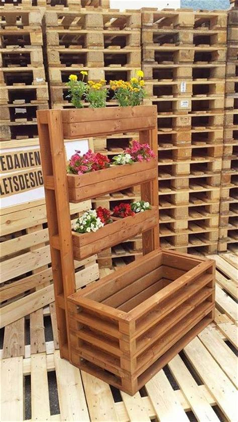 simple woodworking projects that sell 25 best ideas about woodworking projects that sell on