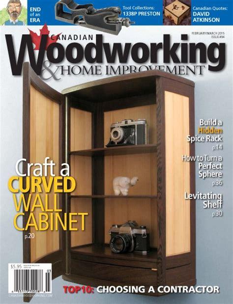woodworking magazine canada shoji screen installation oden galleryoden gallery