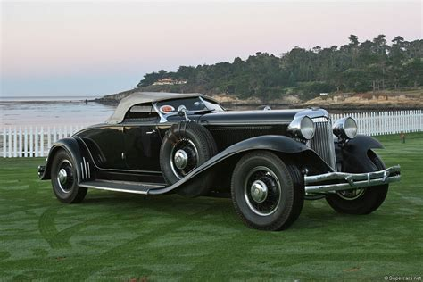 Imperial Chrysler by 1932 Chrysler Imperial Custom Eight Supercars Net