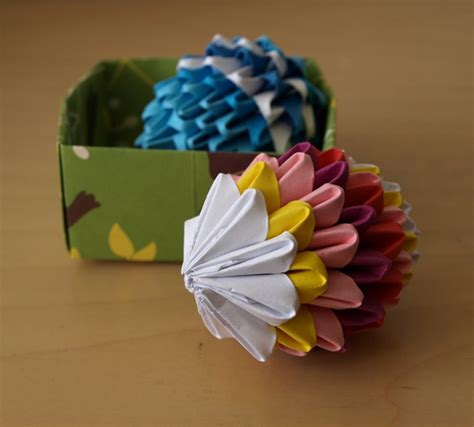 easy origami easter egg easter eggs 3d origami by denierim on deviantart