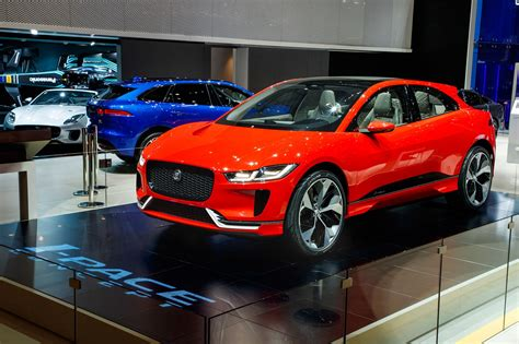 motor show geneva motor show 2017 preview a z of all the new cars by