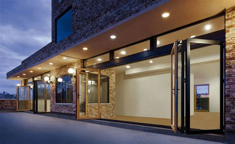 bi fold patio doors prices bi fold glass doors prices new china products for sale