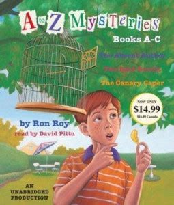 mystery picture books for free roy mystery books starter kit that freebie site