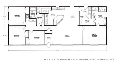 open floorplans best ideas about bedroom house plans country and 4 open