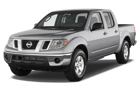 2010 Nissan Frontier Se by 2010 Nissan Frontier Reviews And Rating Motor Trend