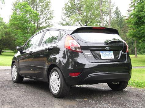 2014 Ford Mpg by 2014 Ford F150 Mpg Html Autos Weblog