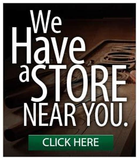 woodworker supply store locator the world s catalog of ideas