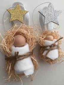 baby jesus crafts best 25 baby jesus ideas on jesus in a manger
