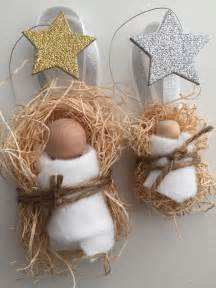 baby jesus crafts for best 25 baby jesus ideas on jesus in a manger