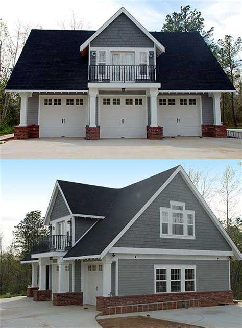 3 car garage homes duty 3 car garage cottage w living quarters hq
