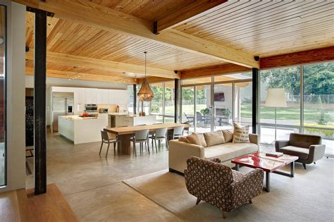 contemporary open floor plans contemporary open floor plan living room contemporary with