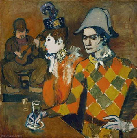 picasso paintings expensive 30 most expensive paintings of all time inspiring showcase