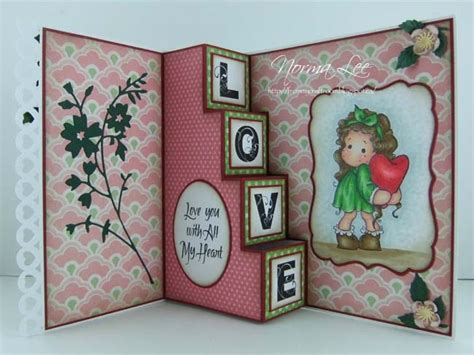 card techniques free from my craft room template for a 4 step card 6 quot x 6 quot
