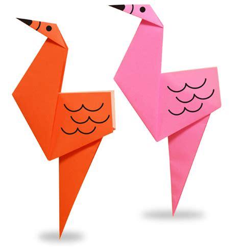 origami club origami club