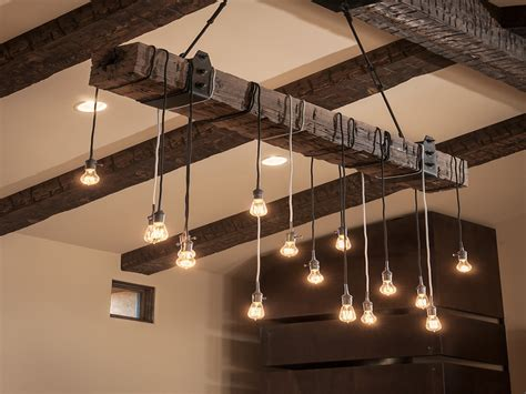 hanging lighting fixtures for kitchen bedrooms with chandeliers rustic kitchen ceiling light