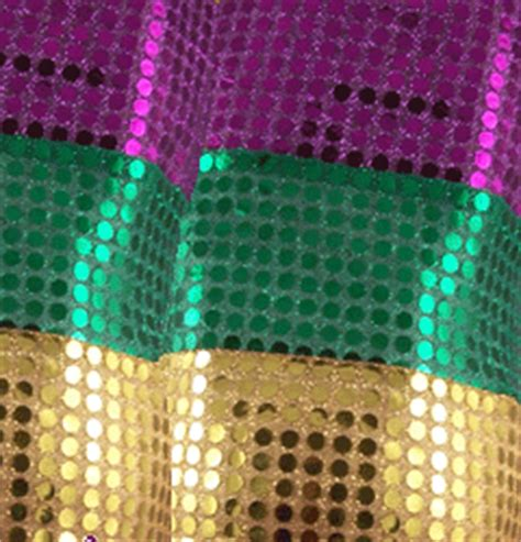 what do the colors of mardi gras file mardigras colors metallic png wikimedia commons