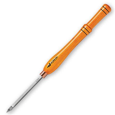 multi purpose woodworking tools multi purpose easy wood tools ci4 mid size detailer