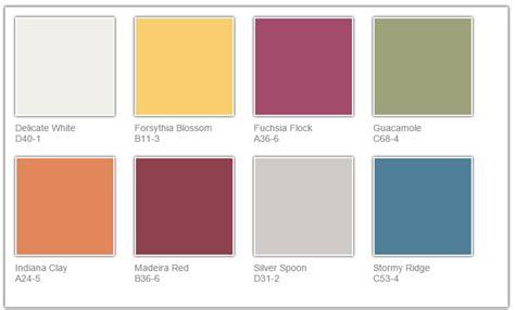 zeron paint colors olympic paint colors 28 images patches paint colors