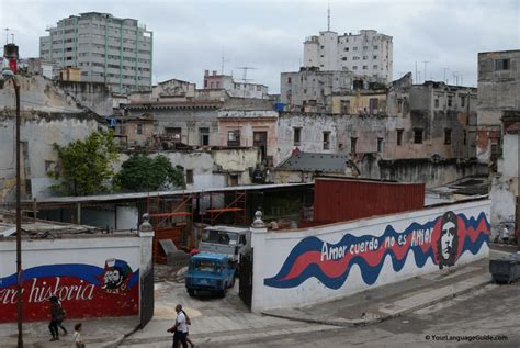 cuba now in cuba today after 53 years of castro s rule