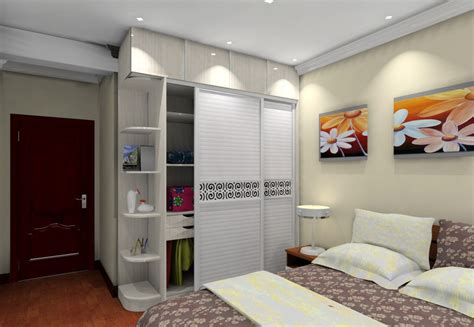 bedroom design software free free 3d interior designing software ikea white