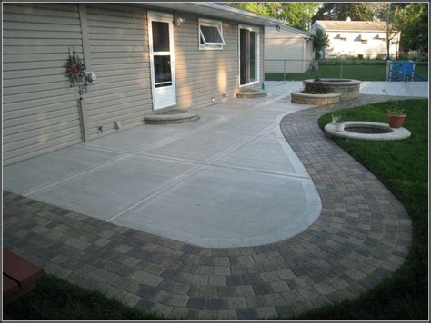 patio paver patterns patio paver pattern ideas patios home decorating ideas