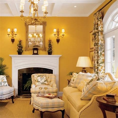 gold paint colors for living room 155 best images about paint colors for living rooms on