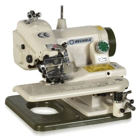 machines for sale industrial sewing machines for sale infobarrel