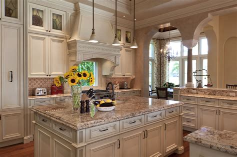 kitchen cabinet finishes ideas how to faux finish kitchen cabinets trendyexaminer