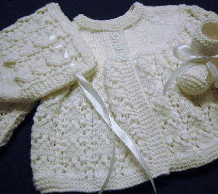 jersey knitting patterns 17 best images about baby jersey and bootie patterns on