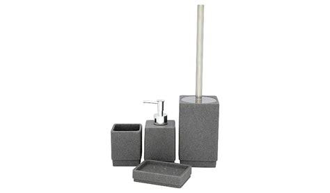 sandstone bathroom accessories bathroom range charcoal sandstone bathroom accessories