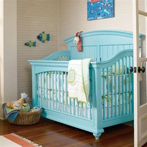 baby safe paint for crib paint safe for baby crib woodworking projects plans