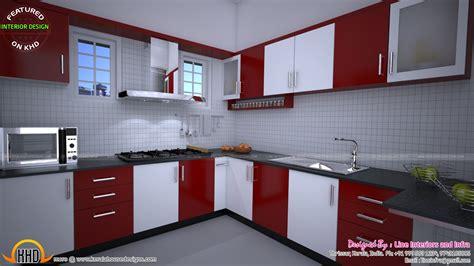 modular kitchen design modular kitchen bedroom dining interiors in kerala