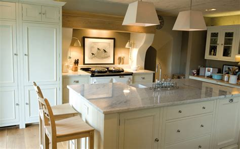 kitchen furniture uk echoes of neptune kitchens at revival from alaris