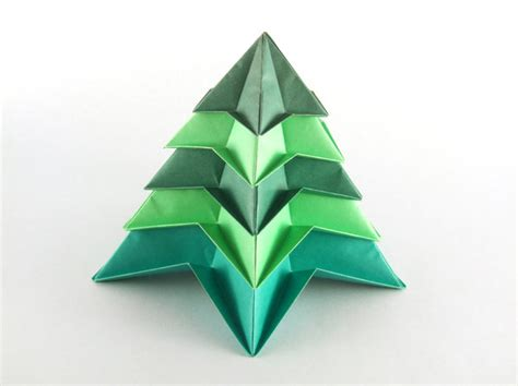 modular origami tree free stock photos rgbstock free stock images