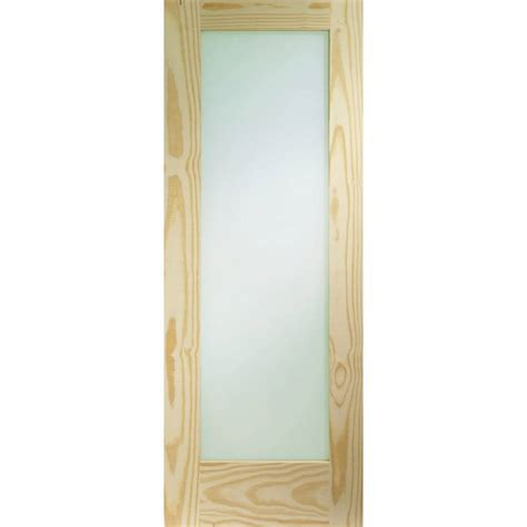 glass door panels interior glass panel door design decorating image mag