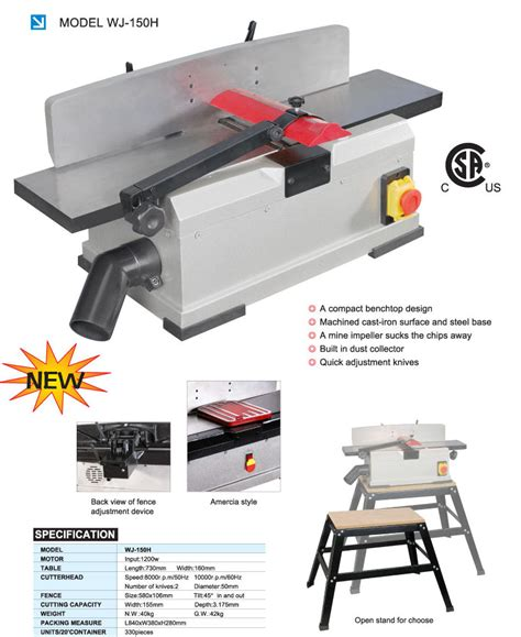 woodworking suppliers woodworking tools canada suppliers image mag