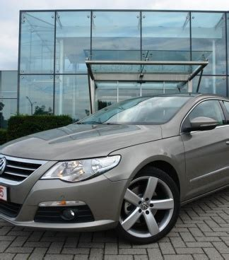 volkswagen passat cc 1 8 tsi auto55 be tests