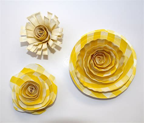 paper plate crafts 6 creative crafts with paper plates inner child