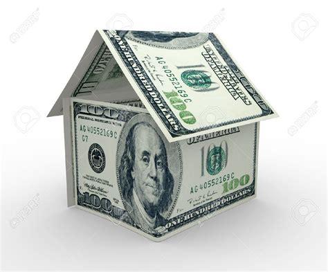 dollar bill origami house d 246 vizi gayrimenkule 231 evirin kazancınızı katlayın baret