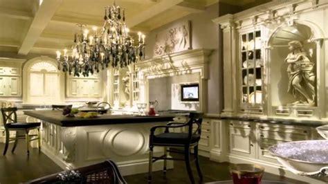 luxury kitchen luxury kitchen design