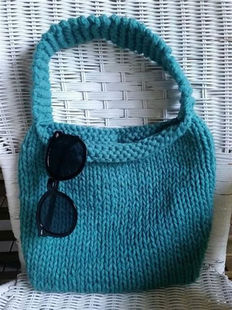 knitted purse patterns beginners 171 free bags knitting patterns knitting bee page 2